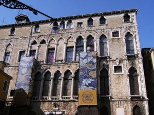 Palazzo_Fortuny