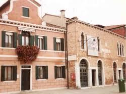 Lace School Burano
