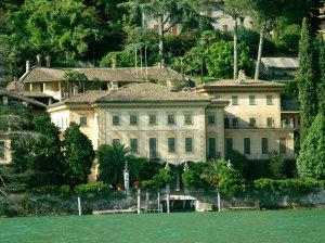 Villa Favorita 2