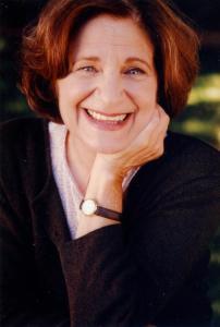 Annie Abbott