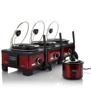 bella-set-of-3-linkable-25-quart-slow-cookers-d-20141016114805683~361515_611