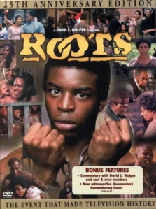 Roots_25th_Anniversary_Edition