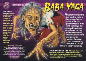 Baba_Yaga_front