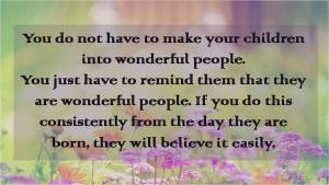 parenting-quotes-and-sayings-03