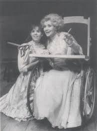 Glynis Johns as Madame Armfeldt