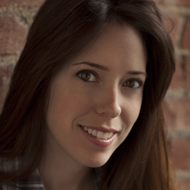 Lindsay-Allbaugh