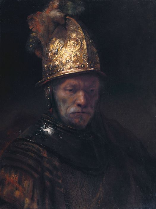 1200px-Rembrandt_(circle)_-_The_Man_with_the_Golden_Helmet_-_Google_Art_Project